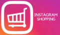 Instagram shops and home projects (food-manufacturing-sweet)